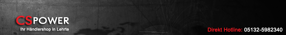 großhandel handel akku batterien battery accu aku batteria groß-Haendler handeln haendler import importeur wiederverkäufer reseller weiterverkauf ware produkte elektronic elektronik electronic electronik wiederverkauf zubehör handy smartphone pc computer laptop notebook tv kabel adapter wandler converter konverter lehrte hannover burgdorf hildesheim stuttgart deutschland germany muenchen hamburg berlin dortmund düsseldorf niedersachsen frankfurt europa guenstig billig kostenlos schnell versand auto ersatz teile scheiben wischer scheibenwischer bosch repstar mahle ate sachse windschutzscheibe front-scheibe heckscheibe glas reparatur bremsen-reiniger halogen lampen glüh-lampen birnen t10 w5w h7 12v 55w 100w watt volt p21 h4 night breaker nacht licht led günstig billig