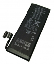 1440mAh Li-ion Polymer Akku für Apple iPhone 5 / 5G APN 616-0613