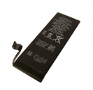 1560mAh Li-ion Polymer Akku für Apple iPhone 5S / 5C APN: 616-0669